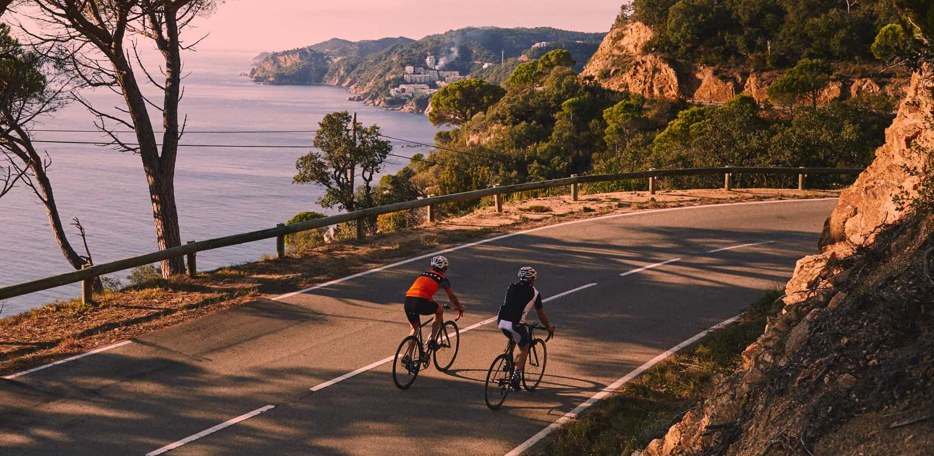 Cycling_Catalonia_Massis_De_Les Gavarres_Bike_Tour